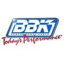http://www.bbkperformance.com/