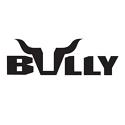 bullyusa.com