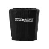 Black Look Hydro Shields