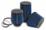 BBK PERFORMANCE® - Universal Cold Air Intake Replacement Filters