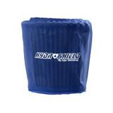 Blue Look Hydro Shields