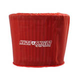 Red Look Hydro Shields