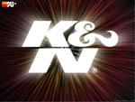 K&N Air Intakes