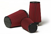 AIRAID® - Universal Synthaflow® Air Intake Filter Replacement