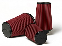 AIRAID® Universal Synthaflow® Air Intake Filter Replacement