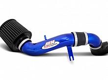 INJEN/AMSOIL Dry Air Intake Filter Replacement